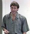 Chris Latiolais